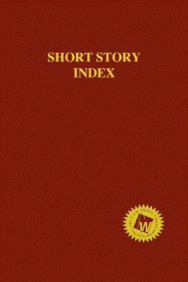 publication book data entry reviews